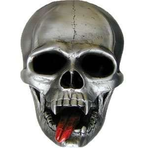 Skull Hitch Cover Great Way Individual Style Fits 2 Inch Receiver