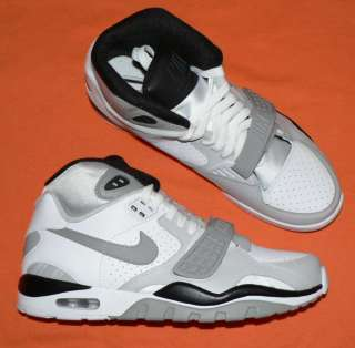 New Nike Bo Jackson Shoes http://www.popscreen.com/p/MTM1NTQxMDI3/NEW-MENS-NIKE-OLDHAM-TRAINER-BLUE-TRAINERS-SHOES-eBay