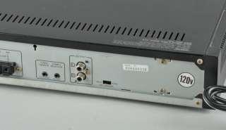 VTG Sansui T 700 Quartz PLL Synthesizer AM/FM Stereo Tuner |