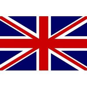 PREMIUM Aufkleber GROSSBRITANNIEN Great Britain Union Jack GB Grösse