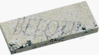 Buck Knives accessory Arkansas Washita Honing Stone Fin