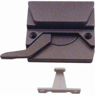 Prime Line Right Hand Casement Window Low Profile Sash Lock TH 23048