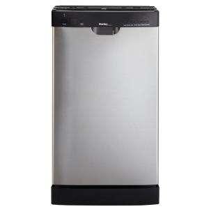 ... dishwasher manual danby portable dishwasher danby dishwasher manual