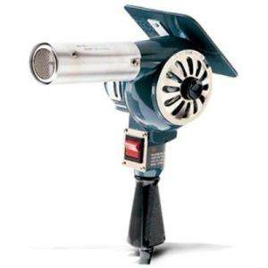 Bosch 14.3 Amp Heavy Duty Heat Gun 1942