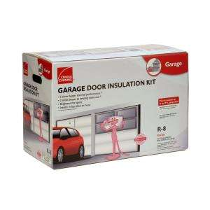 Attic Stair Insulation From Owens Corning Model As2