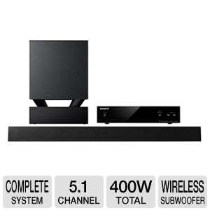 Sony Bravia 55 Edge LED Backlit 3D HDTV Bundle Product Details