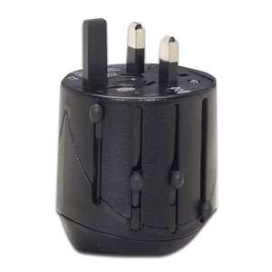 Kensington Travel Plug Adapter