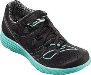 BROOKS GREEN SILENCE Green Eco Friendly MESH SIZES New