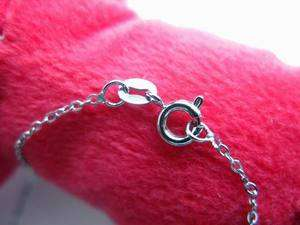 15pcs Mix Style DIY Necklace Chain Fit Pendant & slide charms