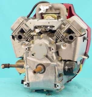 18hp Briggs Stratton Vert Engine ES 3 5/32 Intek I/C Oil Filter 405577