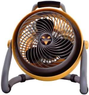 817476 Vornado, 293HD, Heavy Duty, Shop Fan