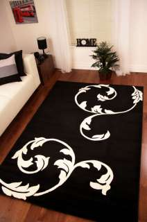 Shiraz Small Medium Extra Large Cheap Rugs Floor Area Carpet Dark