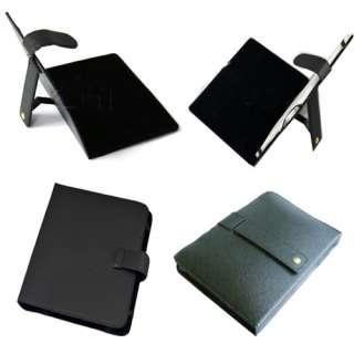 PU Leather Stand Case Cover for 8 Archos ARNOVA 84/ARNOVA 8/ARNOVA 8