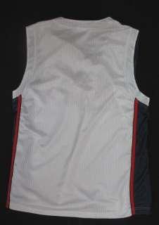 MAILLOT BASKET BALL basketball HOUSTON ROCKETS XXXL