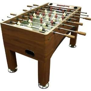 DMI SPORTS 56 Foosball Table