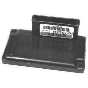 Motorcraft DY759 Ignition Control Module Automotive