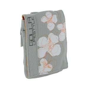 Golla Riley G731 Smart Phone Bag   Light Gray Electronics
