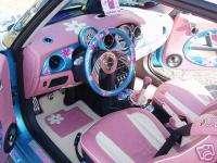 Guide    TUNING   CAR MINI COOPER.FEMMINILE