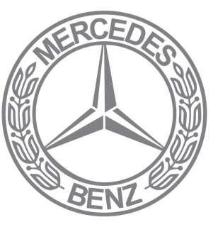 Mercedes Sprinter 313 CDI LWB, PICK UP, FLAT BED, HIAB LORRY, WAGON