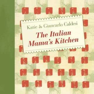 The Italian Mamas Kitchen   Compare Prices   PriceRunner UK