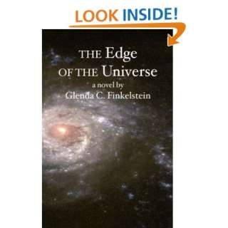 The Edge of the Universe (9781591096368) Glenda C