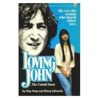 Lennon Revealed: Larry Kane: Books