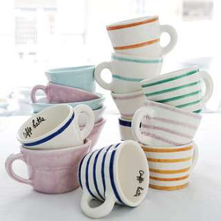 10 glazed terracotta soup bowls 2 50 4 18 3 31 4 16 you may also like