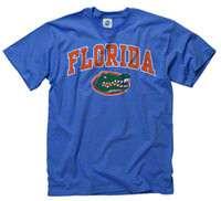 Florida Gators T Shirt, Florida Gators Tee, Florida T Shirt  Florida