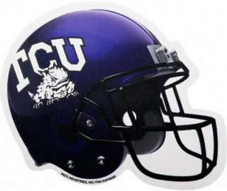 TCU Horned Frogs Merchandise > TCU Horned Frogs Electronics > TCU