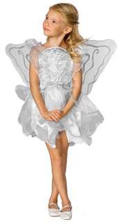 Home Theme Halloween Costumes Storybook & Fairytale Costumes Fairy