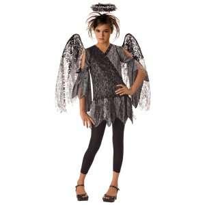 Fallen Angel Pre Teen Costume, 62684