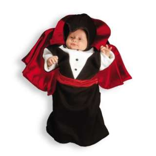 ... Halloween Costumes Baby V&ire Bunting Costume ...  sc 1 st  PopScreen & Count Bloodthirst Vampire Costume Vampire Costumes