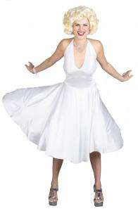 Marilyn Monroe Costume   Womens Costumes