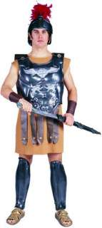 Roman Gladiator (Adult Costume)