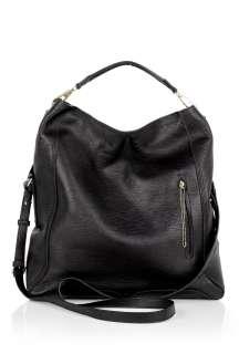 Phillip Lim  Black Pashil Bucket Tote Bag by 3.1 Phillip Lim