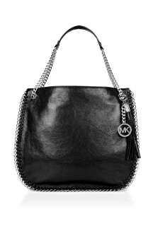 MICHAEL Michael Kors  Chelsea Long Shoulder Bag by MICHAEL Michael