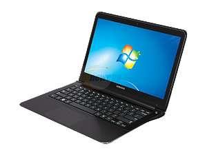 SAMSUNG Series 9 900X3A A05 Notebook Intel Core i7 2617M