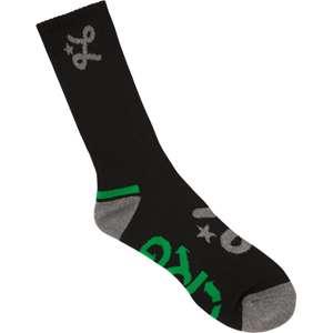 men accessories socks boxers socks lrg core collection mens crew socks