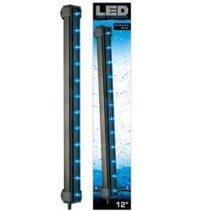 Blue (Catalog Category Aquarium / Lighting strips)