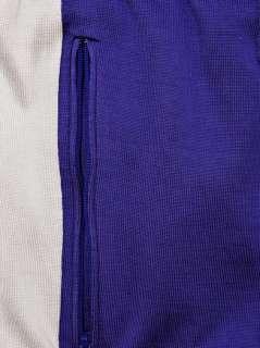 Uden track trousers  Isabel Marant
