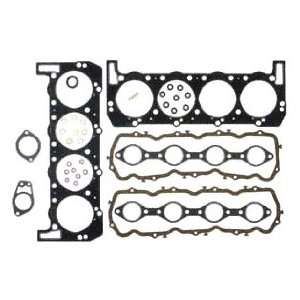 Victor Engine Cylinder Head Gasket Set HS5869 Automotive