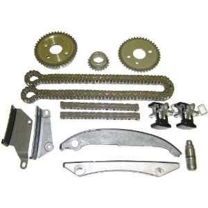 Cloyes Engine Timing Chain Kit 9 0397S Automotive