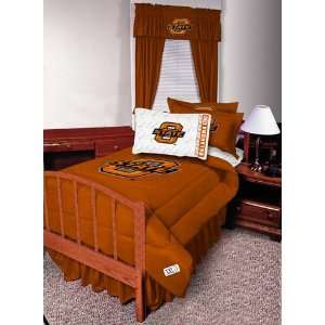 Cowboys Complete Bedding Set Queen Size  Sports & Outdoors