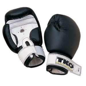 Pro Style 12 oz. Training Boxing Gloves  Sports & Outdoors