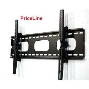 Wall Mount Bracket for Sony Bravia KDL 52XBR3   Black Electronics