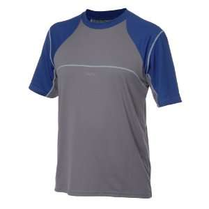 Cannondale Mens Grind Cycling Jersey