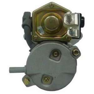 8004 New Starter for select Chrysler/Dodge/Plymouth models Automotive