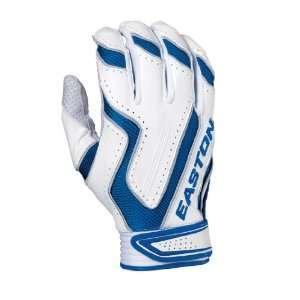Easton Omen Batting Gloves