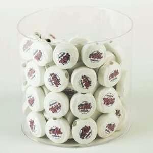 MLB Minnesota Twins Erasers   Set of 100