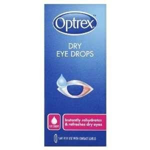 Viagra eyes